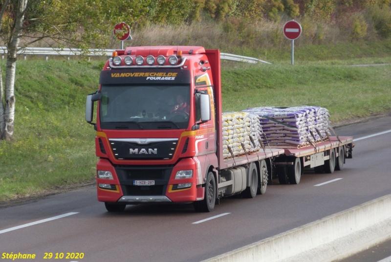 Vanoverschelde (Zonnebeke) P1550450