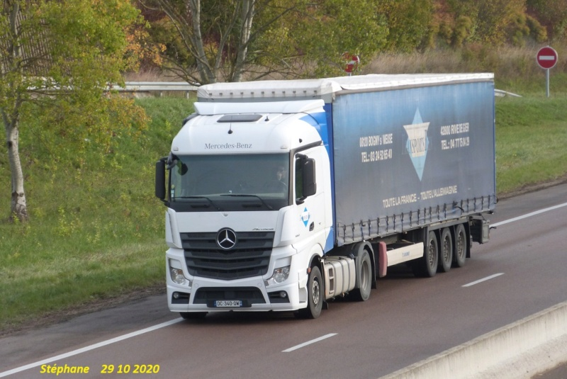 Transports Blin (Bogny sur Meuse, 08) - Page 2 P1550453