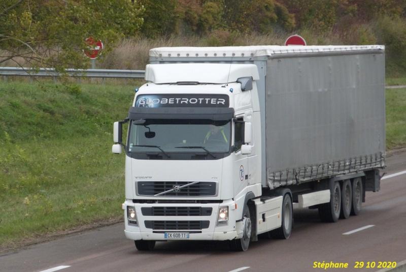 Transports Chevalier (Vertus, 51) P1550532