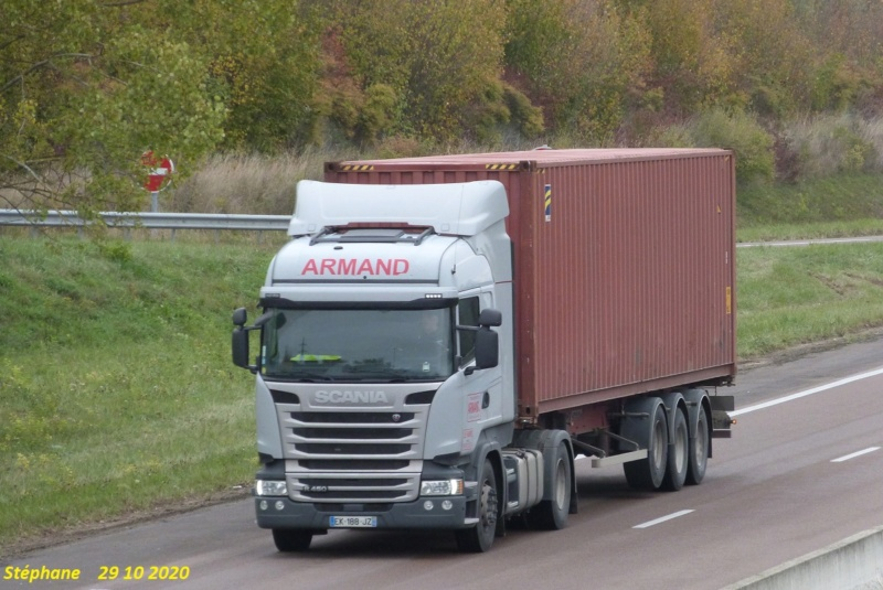 Armand (Le Havre, 76) P1550565