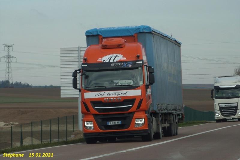 Aub Transports (Maizière la grande Paroisse) (10) - Page 2 P1550595
