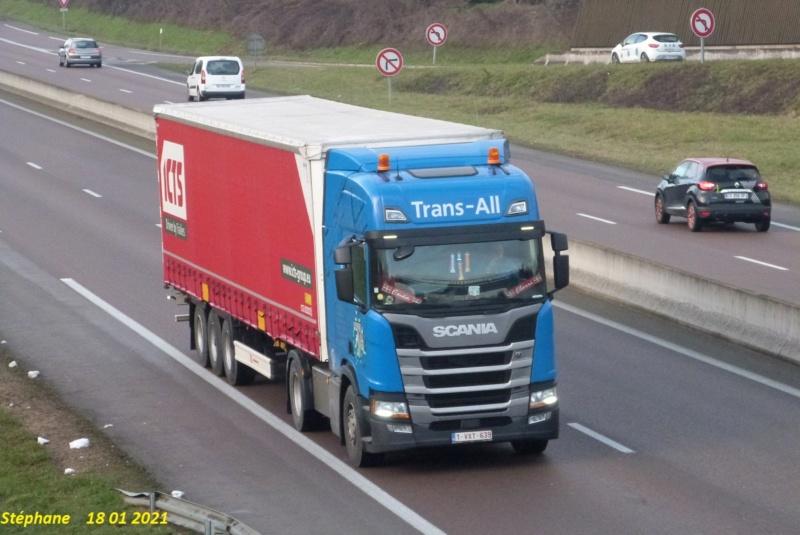 Trans All (Sint Niklaas) P1550668