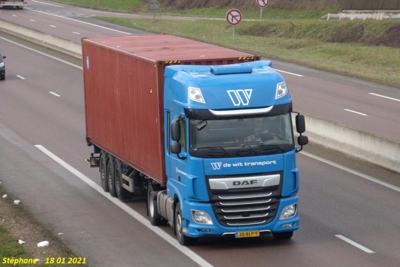 De Wit Transport (Hillegom) - Page 3 P1550719