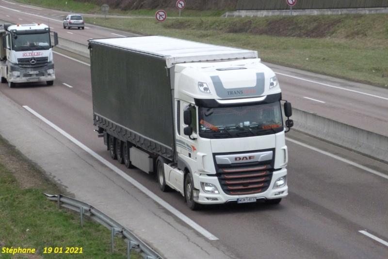 TransTrak (Lukowa) P1550878