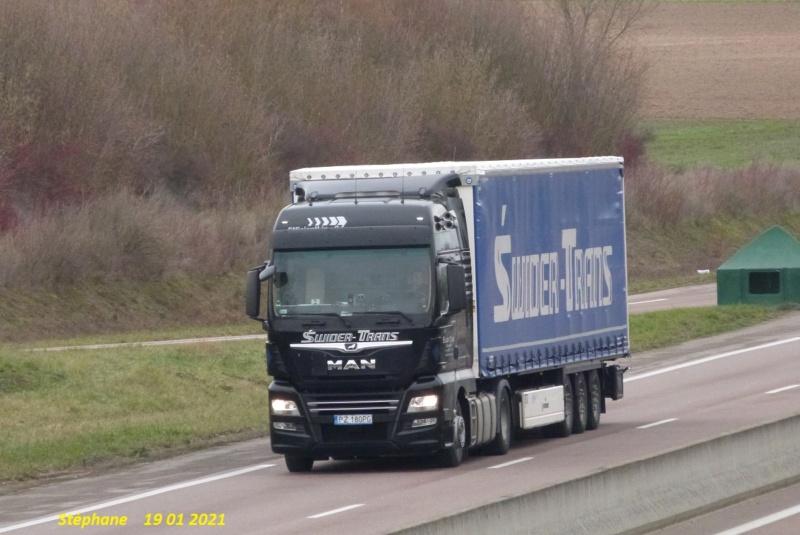 Swider Trans  (Slubice) P1550894