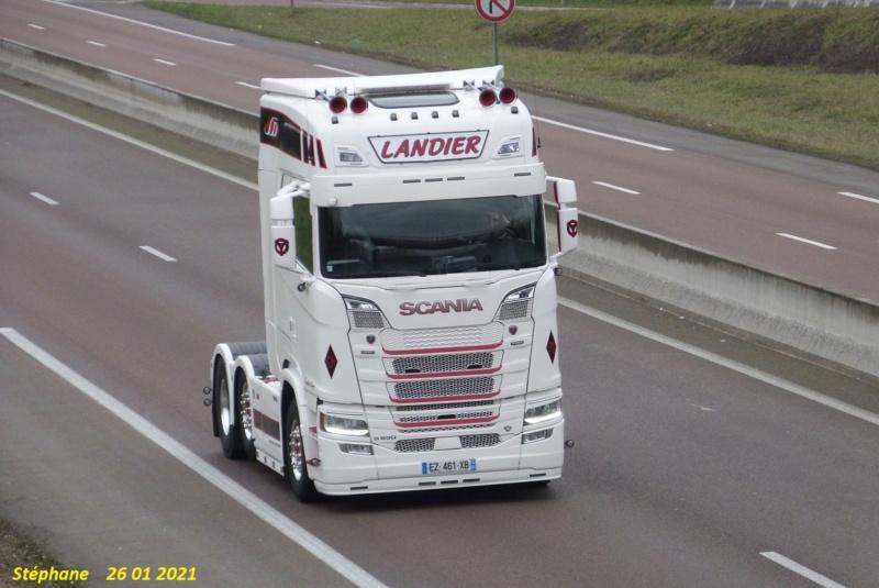 Landier (Varennes) (86) P1560026