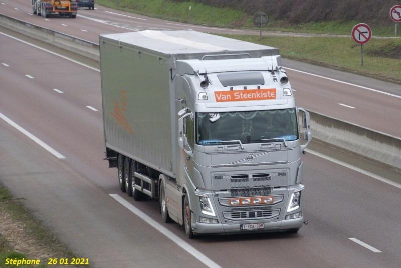 Tom Van Steenkiste (Aalter) P1560039
