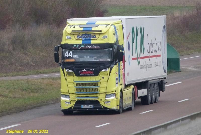 PKM Logistique - Noyon (60) - Page 4 P1560048
