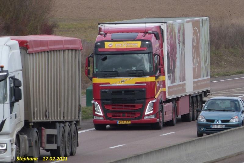 Arie Rietvink (Julianadorp) P1560086