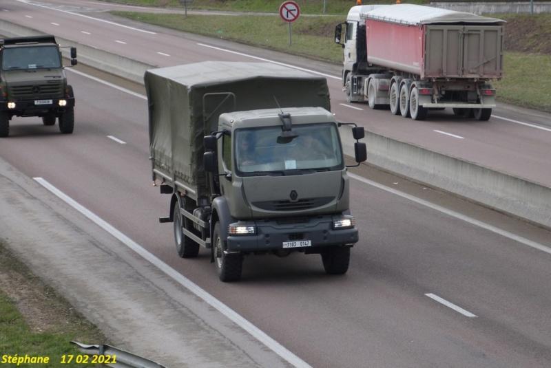Camions de l'Armée - Page 17 P1560089