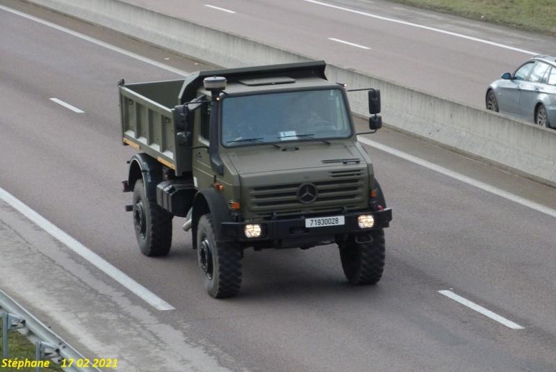 Camions de l'Armée - Page 17 P1560090
