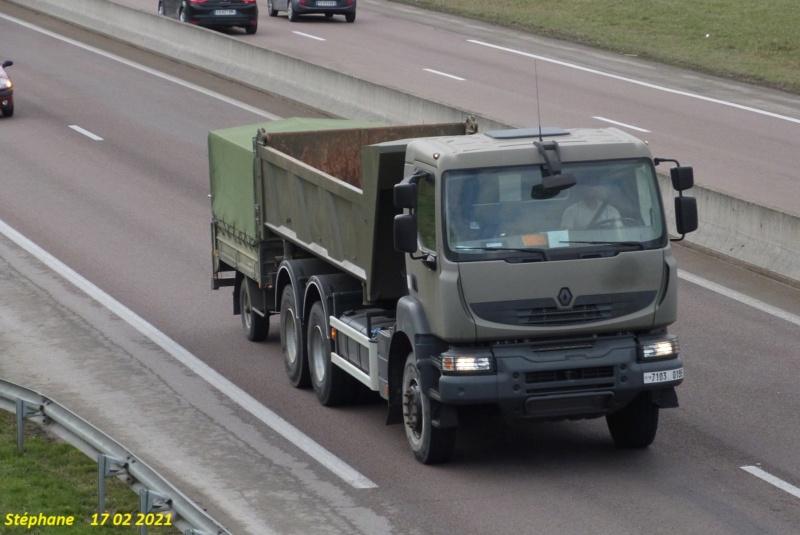 Camions de l'Armée - Page 17 P1560091