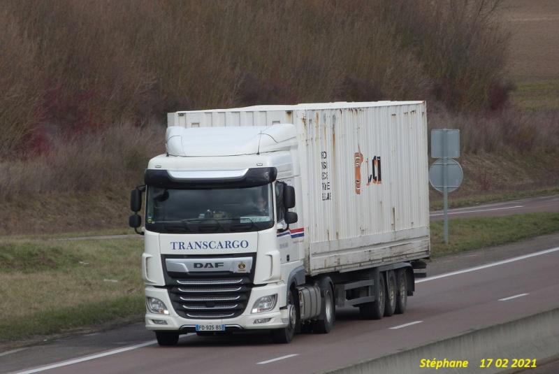 Trans Cargo  (Vitrolles, 13) - Page 2 P1560114