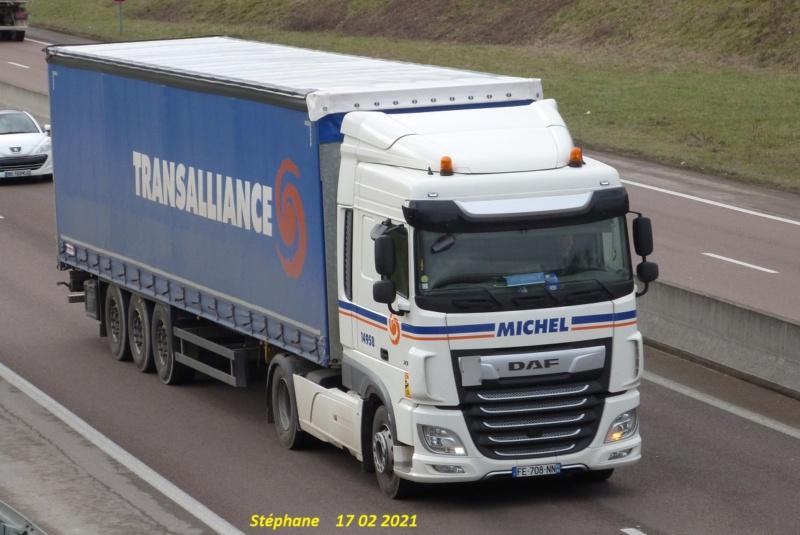 Michel  (Transalliance)(Fléville devant Nancy, 54) - Page 5 P1560126
