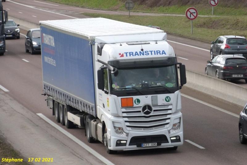 Transtira (Vilnius) - Page 4 P1560163