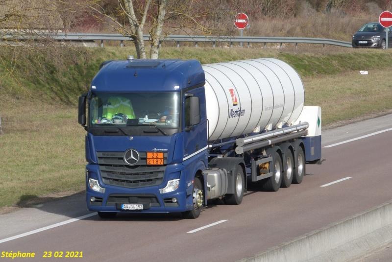 Westfalen (Alost) P1560203