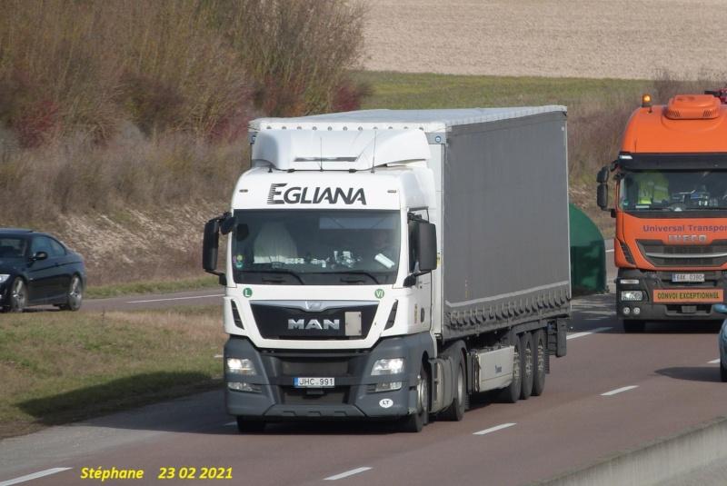 Egliana (Kaunas) P1560224