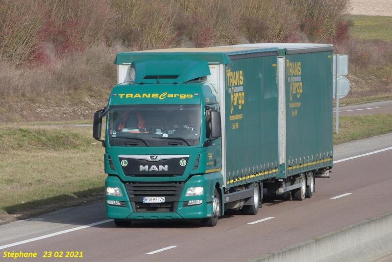 Trans Cargo (Olesnica) P1560228