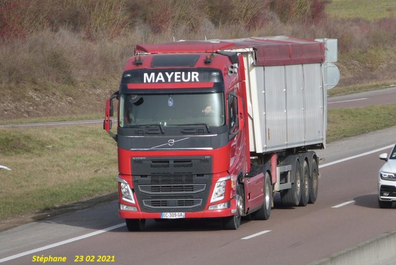 Mayeur (Moussey) (10) P1560263