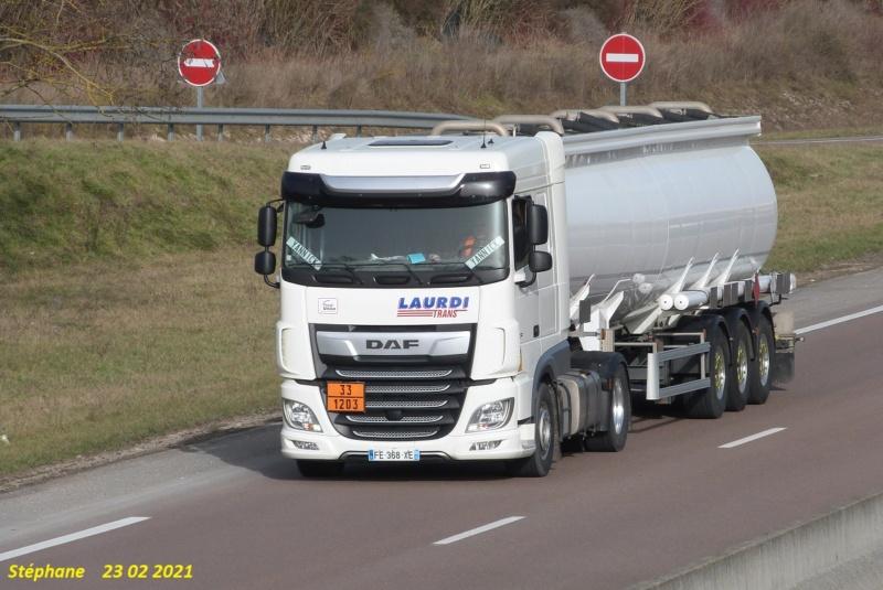 Laurdi Trans (Creney) (10) (repris par les transports Clivot) - Page 2 P1560273