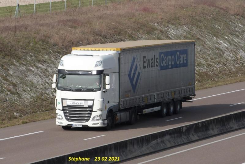 Ewals Cargo Care (Tegelen) - Page 5 P1560294