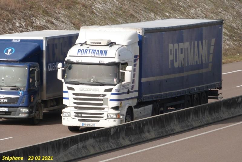 Portmann (Sausheim) (68) - Page 8 P1560297
