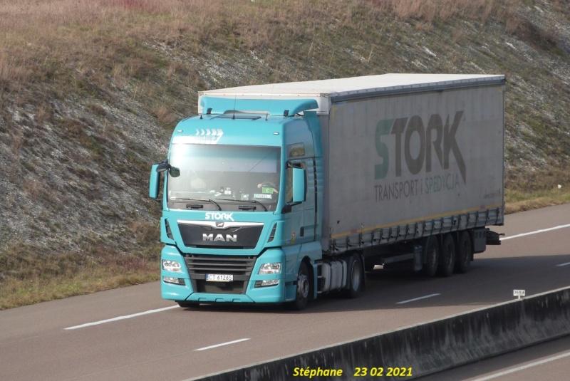 Stork Transport & Spedycja (Grebocin) P1560301