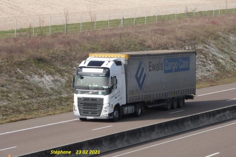 Carmel Trans  (Dlugie) P1560334