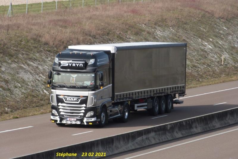 Syryn  (Vleteren) P1560340