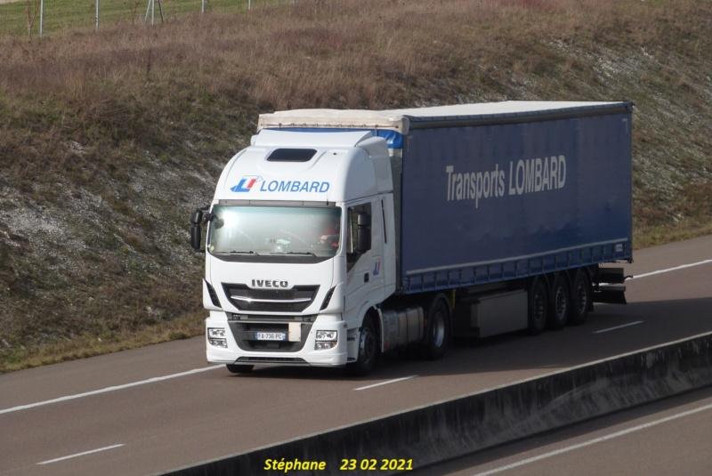 Lombard (Brillon 59) P1560371