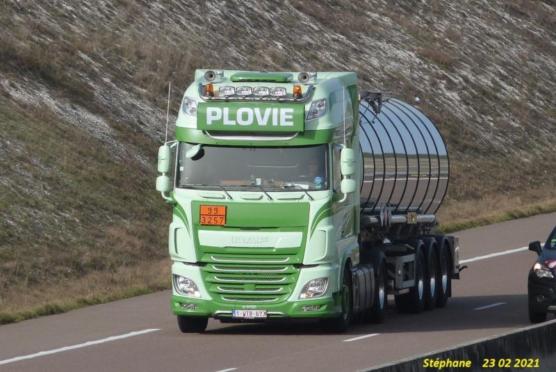 Plovie (Beernen) - Page 2 P1560380