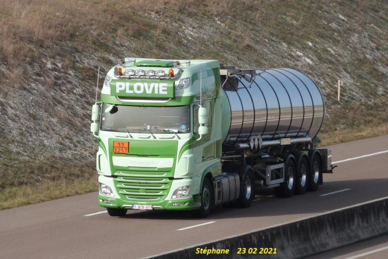 Plovie (Beernen) - Page 2 P1560381