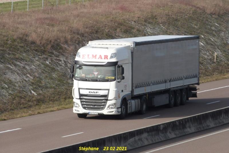 Elmar (Garwolin) P1560393