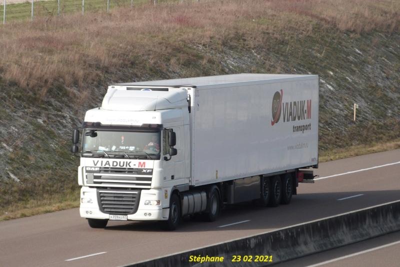 Viaduk M Transport (Smolensk) P1560433