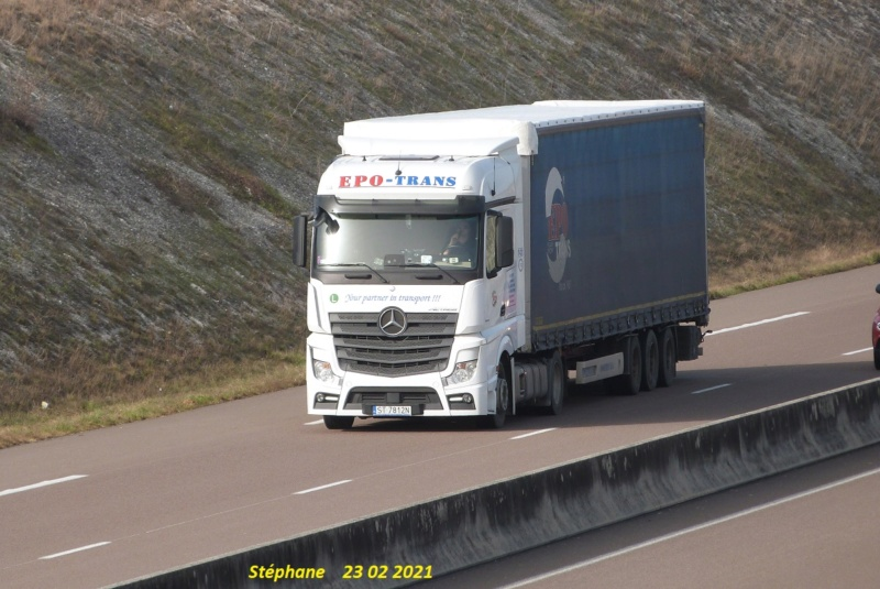 Epo-Trans  (Tychy) - Page 3 P1560450
