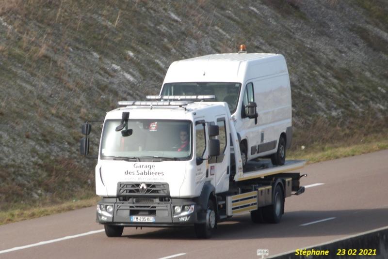 Les dépanneurs pour véhicules léger - Page 12 P1560458