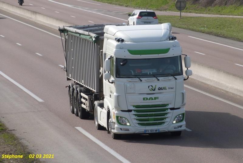 Quil Vrac (Velaine en Haye 54) P1560582