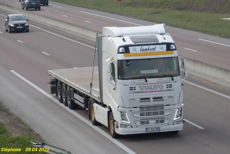 Transports Lambert (Baccarat 54) - Page 2 P1560656
