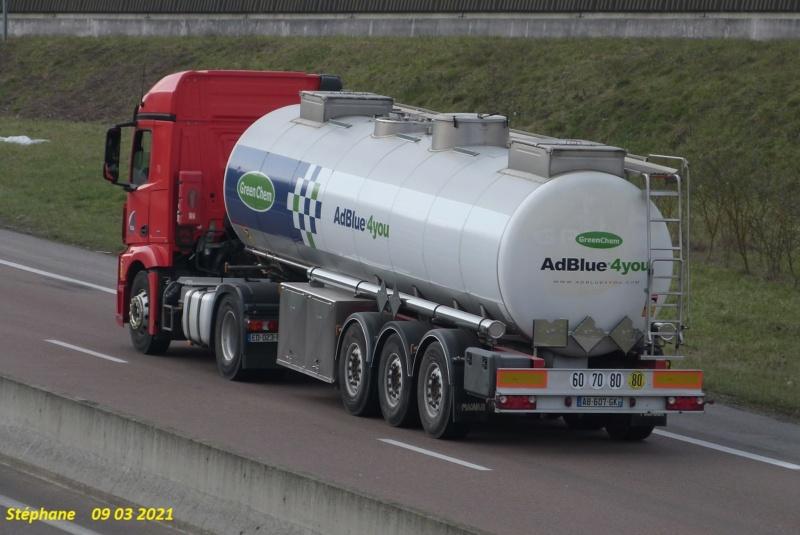 La publicité sur les camions  - Page 42 P1560678
