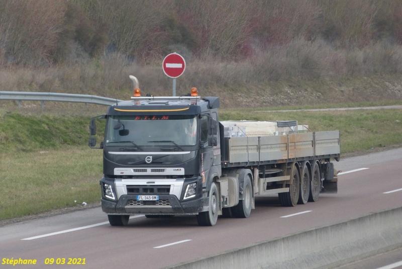 B.T.L.M Buron Transports Location Macconerie (Montier en Der) (10) P1560683