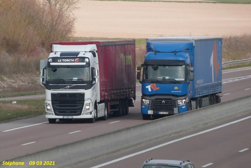 Photos avec plusieurs camions - Page 7 P1560730
