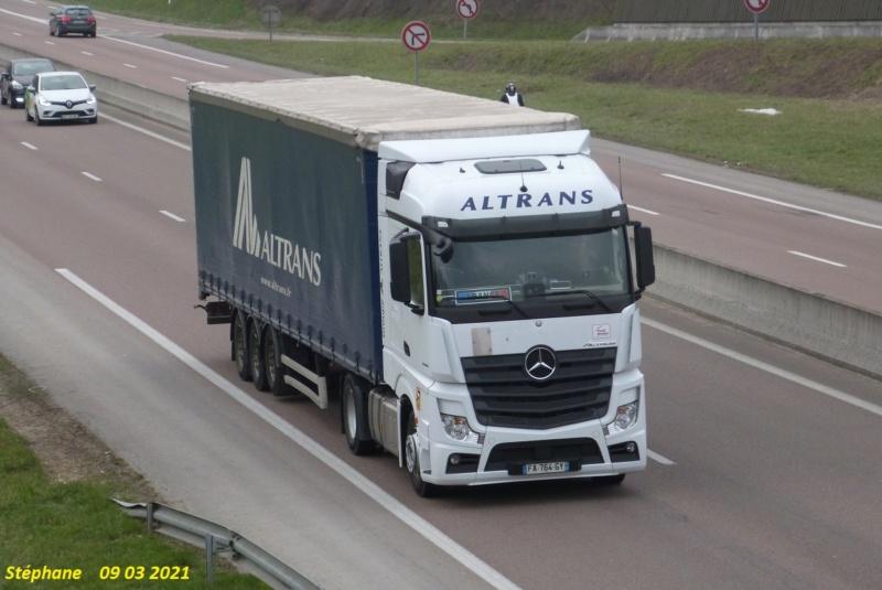 Altrans (Hambach, 57) - Page 5 P1560817