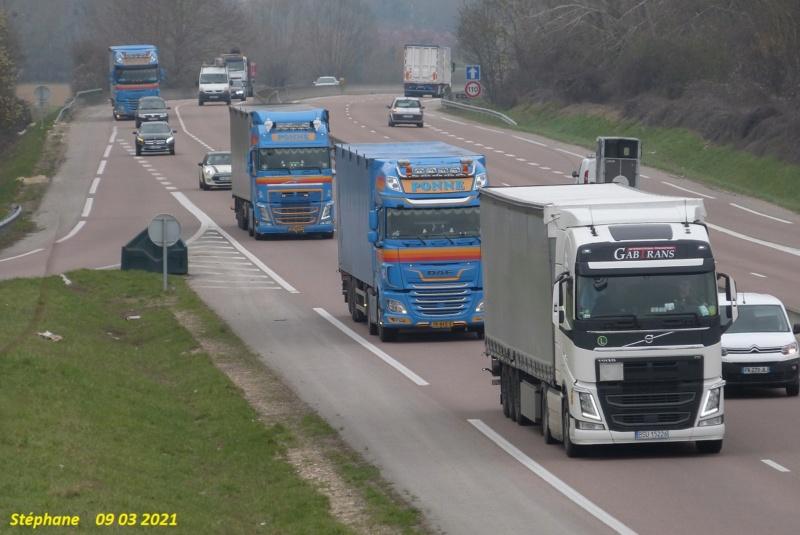 Photos avec plusieurs camions - Page 7 P1560829