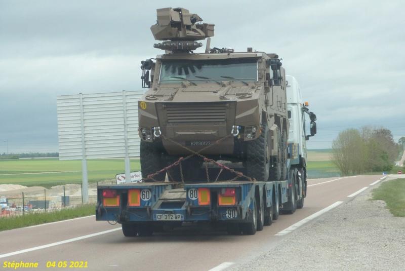 Camions de l'Armée - Page 17 P1570012