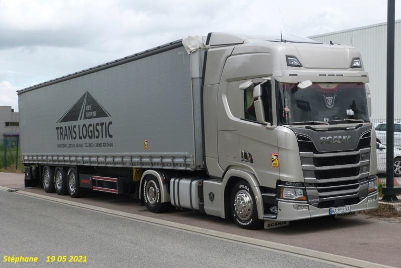 Trans Logistic  (Kiev) P1570125