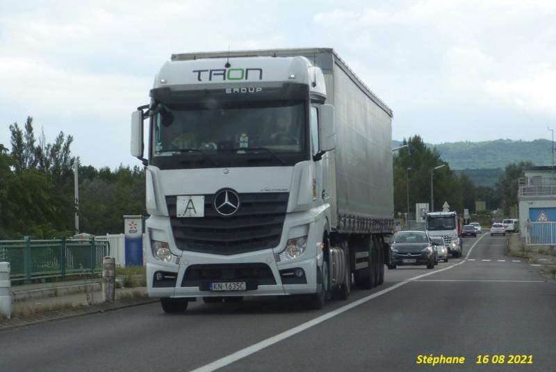Tron (Kielce) P1580125