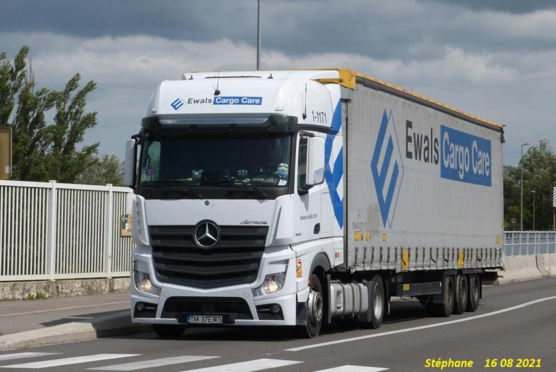 Ewals Cargo Care (Tegelen) - Page 5 P1580147
