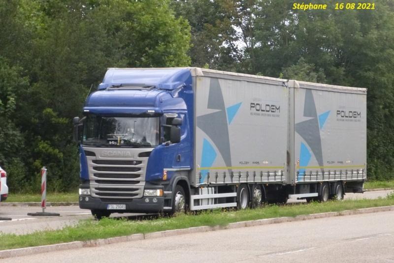 Groupe Poldem (Lodz) P1580163