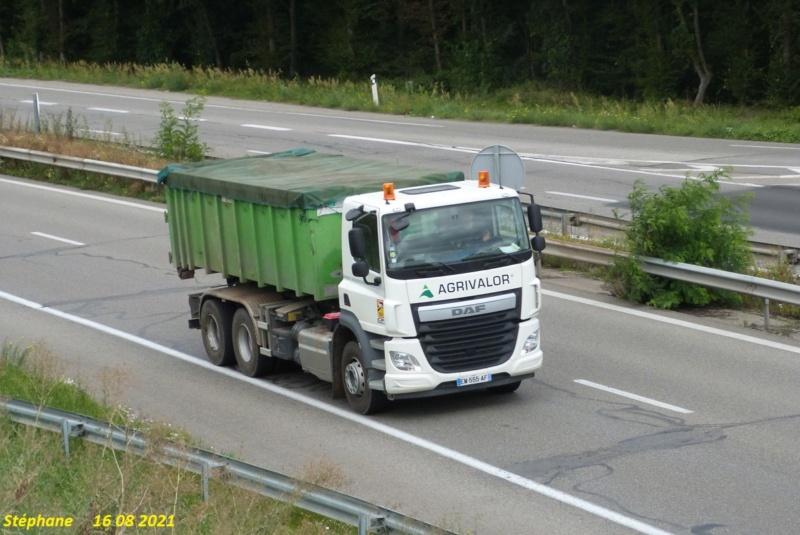 Agrivalor (Bettendorf) (68) P1580171