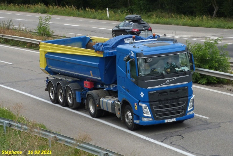 Farming Road (Réguisheim) (68) P1580213